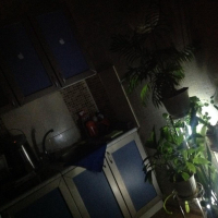 Казань — 1-комн. квартира, 38 м² – Фучика, 106 (38 м²) — Фото 5