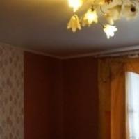 Казань — 2-комн. квартира, 70 м² – Адоратского, 1 (70 м²) — Фото 4