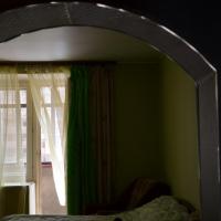Казань — 1-комн. квартира, 48 м² – Чистопольская, 62 (48 м²) — Фото 6