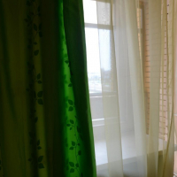 Казань — 1-комн. квартира, 48 м² – Чистопольская, 62 (48 м²) — Фото 4