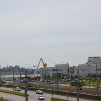Казань — 1-комн. квартира, 48 м² – Чистопольская, 62 (48 м²) — Фото 3