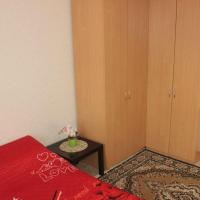 Казань — 2-комн. квартира, 65 м² – Чистопольская, 12 (65 м²) — Фото 16