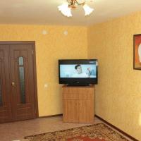 Казань — 2-комн. квартира, 65 м² – Чистопольская, 12 (65 м²) — Фото 11
