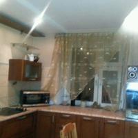 Казань — 3-комн. квартира, 90 м² – Адоратского39 (90 м²) — Фото 2