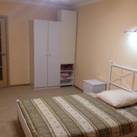 2-комнатная квартира, этаж 3/10, 68 м²