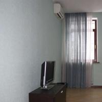 Казань — 3-комн. квартира, 130 м² – Островского (130 м²) — Фото 3
