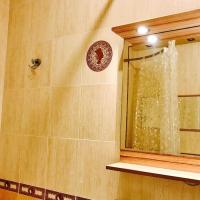 Казань — 2-комн. квартира, 90 м² – Сибгата Хакима, 42 (90 м²) — Фото 6