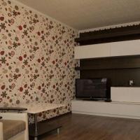 2-комнатная квартира, этаж 7/14, 75 м²