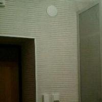 Казань — 1-комн. квартира, 45 м² – Юлиуса Фучика, 82 (45 м²) — Фото 2