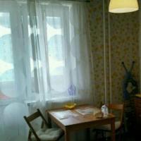 Казань — 1-комн. квартира, 40 м² – Ямашева пр-кт, 35 (40 м²) — Фото 7
