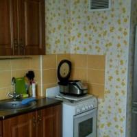 Казань — 1-комн. квартира, 40 м² – Ямашева пр-кт, 35 (40 м²) — Фото 6
