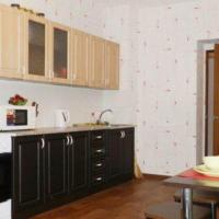 Казань — 3-комн. квартира, 88 м² – Адоратского, 4а (88 м²) — Фото 7