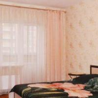Казань — 3-комн. квартира, 88 м² – Адоратского, 4а (88 м²) — Фото 4