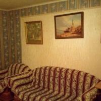 Казань — 3-комн. квартира, 70 м² – Юлиуса Фучика, 6 (70 м²) — Фото 5