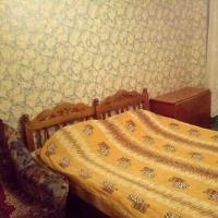 Казань — 3-комн. квартира, 70 м² – Юлиуса Фучика, 6 (70 м²) — Фото 4