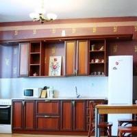 Казань — 1-комн. квартира, 54 м² – Адоратского, 1а (54 м²) — Фото 2