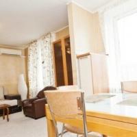 Казань — 2-комн. квартира, 61 м² – Чистопольская, 85 (61 м²) — Фото 3