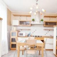 Казань — 2-комн. квартира, 61 м² – Чистопольская, 85 (61 м²) — Фото 6