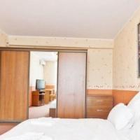 Казань — 2-комн. квартира, 61 м² – Чистопольская, 85 (61 м²) — Фото 8