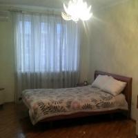 Казань — 1-комн. квартира, 65 м² – Вишневского, 29 (65 м²) — Фото 4