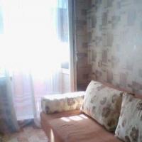Казань — 1-комн. квартира, 35 м² – Меридианная, 19 (35 м²) — Фото 2