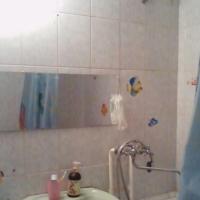 Казань — 1-комн. квартира, 35 м² – Меридианная, 19 (35 м²) — Фото 3