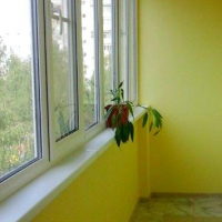 Казань — 1-комн. квартира, 35 м² – Ломжинская, 17 (35 м²) — Фото 2
