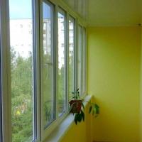Казань — 1-комн. квартира, 35 м² – Ломжинская, 17 (35 м²) — Фото 3