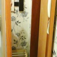 Казань — 1-комн. квартира, 35 м² – Ломжинская, 17 (35 м²) — Фото 5