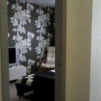 Казань — 1-комн. квартира, 38 м² – Чистопольская, 62 (38 м²) — Фото 6