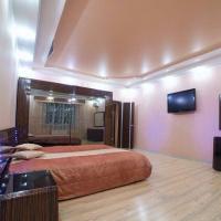 2-комнатная квартира, этаж 4/7, 70 м²
