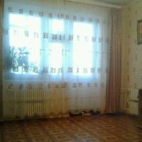 Казань — 1-комн. квартира, 36 м² – Академика (36 м²) — Фото 2