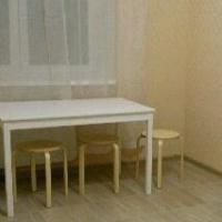 Казань — 1-комн. квартира, 55 м² – Баки Урманче, 5 (55 м²) — Фото 11