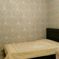 Казань — 1-комн. квартира, 55 м² – Баки Урманче, 5 (55 м²) — Фото 2