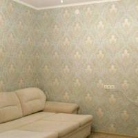 Казань — 1-комн. квартира, 55 м² – Баки Урманче, 5 (55 м²) — Фото 4