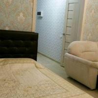 Казань — 1-комн. квартира, 55 м² – Баки Урманче, 5 (55 м²) — Фото 5