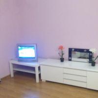 Казань — 2-комн. квартира, 70 м² – Чистопольская, 66 (70 м²) — Фото 2
