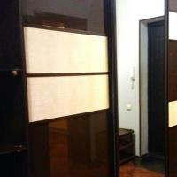 Казань — 2-комн. квартира, 90 м² – Адоратского, 2 (90 м²) — Фото 7