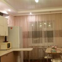 Казань — 2-комн. квартира, 90 м² – Адоратского, 2 (90 м²) — Фото 4