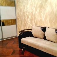 Казань — 2-комн. квартира, 90 м² – Адоратского, 2 (90 м²) — Фото 8