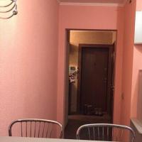 Казань — 2-комн. квартира, 64 м² – Ямашева, 31 (64 м²) — Фото 9