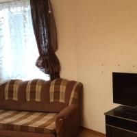 Казань — 2-комн. квартира, 64 м² – Ямашева, 31 (64 м²) — Фото 2