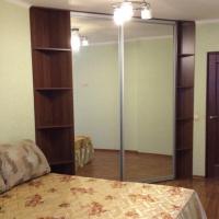 Казань — 2-комн. квартира, 64 м² – Ямашева, 31 (64 м²) — Фото 4