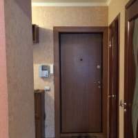 Казань — 2-комн. квартира, 64 м² – Ямашева, 31 (64 м²) — Фото 12
