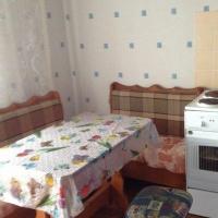 Казань — 1-комн. квартира, 36 м² – ЯМАШЕВА дом, 45 (36 м²) — Фото 2
