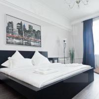 2-комнатная квартира, этаж 8/10, 68 м²