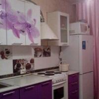 Казань — 1-комн. квартира, 40 м² – Чистопольская, 64 (40 м²) — Фото 3