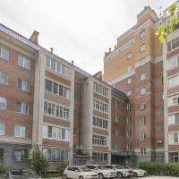 Казань — 1-комн. квартира, 52 м² – Бутлерова, 29 (52 м²) — Фото 3