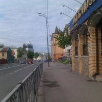 Казань — 1-комн. квартира, 52 м² – Бутлерова, 29 (52 м²) — Фото 2