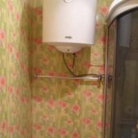 Казань — 1-комн. квартира, 38 м² – Ямашева, 69 (38 м²) — Фото 4